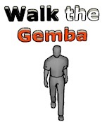 Gemba and the Gemba Walk