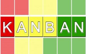 LEAN Tools: Kanban