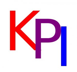 Emergency Department Key Performance Indicators (KPI)